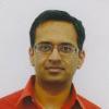 Shantanu Jadhav