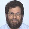 Dan L. Perlman