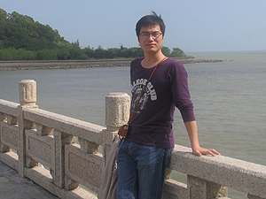 Jyu Tim