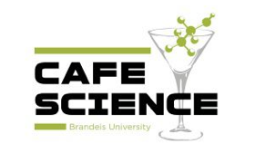 Go to Cafe Science page